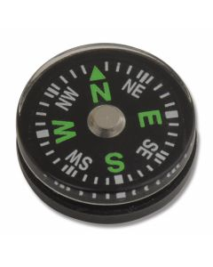 Marble's Glow in the Dark Mini Compass Model MR355