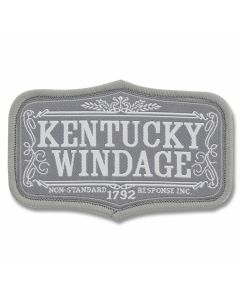 Milspec Monkey Kentucky Windage - ACU-Light Patch