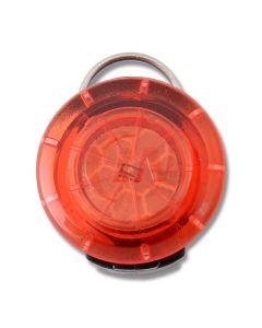 NITE IZE ShoeLit LED Red Model NST-M2-R3