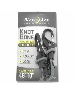 Nite Ize Knotbone Bungee #9
