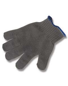 Rapala Fillet Glove - Small