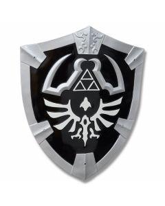 Shadow Master Hylian Shield