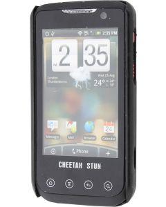 Neptune Trading Smart Phone Stun Gun Black Model M-ES-J-40