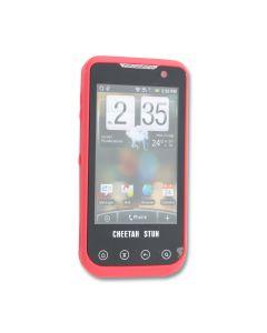 Neptune Trading Smart Phone Stun Gun Pink Model M-ES-J-40P