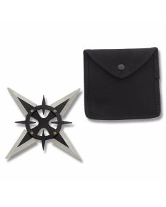 "5.5"" Fantasy Throwing Star"
