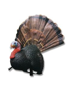 Primos Hunting Chicken on a Stick Turkey Decoy Model 69067