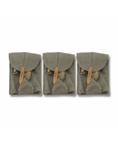 AK Three Pocket Mag Pouch Set of 3