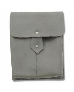 Multi Use Military M.A.G. Pouch