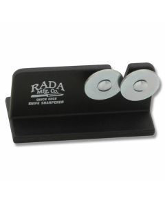 Rada Quick Edge Knife Sharpener