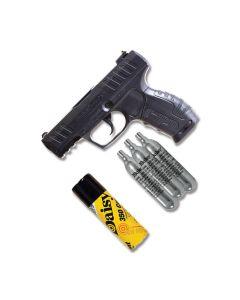 Daisy Remanufactured 426 Pistol