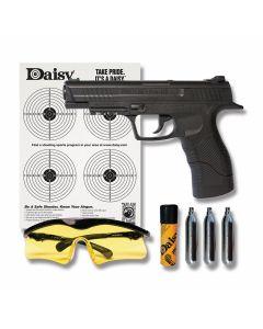 Daisy Re-manufactured Powerline 415 Pistol Kit