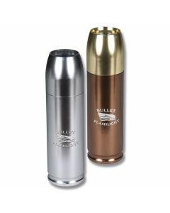 Rivers Edge Ammo L.E.D. Flashlight - Bullet