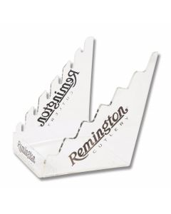 Remington Knife Stand