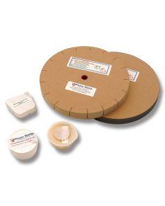 Razor Sharp Edgemaking System Wheel Kit
