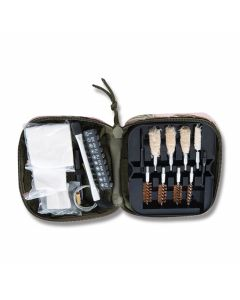 Pistol Realtree AP Pink Gun Cleaning Kit