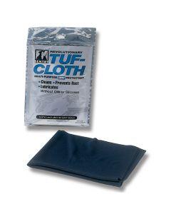 Sentry Solutions Revolutionary Tuf-Cloth