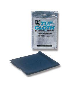 Sentry Solutions Marine Tuf-Cloth