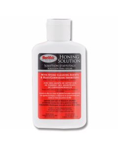 Smith's Honing Solution
