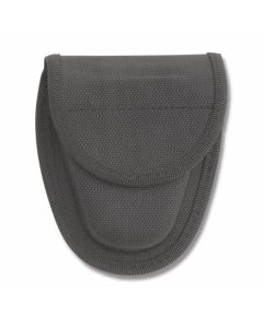 Heavy Duty Nylon Handcuff Carry Pouch