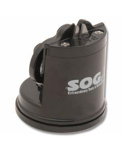 SOG Sharpener Model SH-02