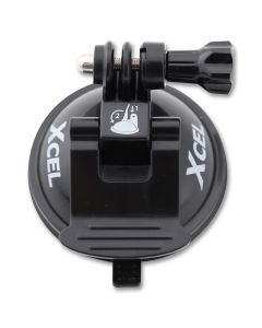 Spypoint Xcel Suction Mount