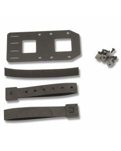 Spyderco Molle Attachment Plate Model MOL1