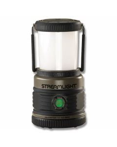 Streamlight The Siege Hand Lantern