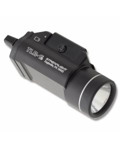 Streamlight TLR-Is Flashlight
