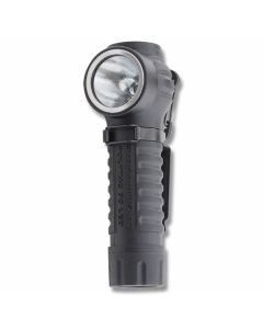 Streamlight Polytac 90 LED - Black