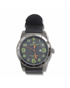 Smith & Wesson Field Watch I Model SWWMX27