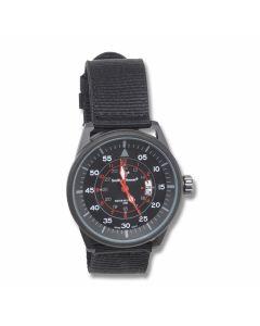 Smith & Wesson Field Watch II Model SWWMX28