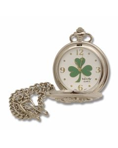 Sigma Impex Irish Pocketwatch
