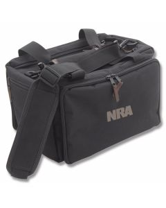 Allen NRA Range Bag