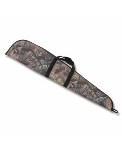 """Allen 46"""" Oak Brush Green Rifle Case"""