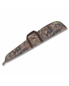 Allen Pink Camo Rifle Gun Case