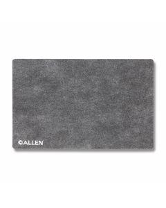 Allen Handgun Cleaning Mat