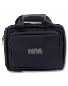 Allen NRA Duplex Attach' - Black