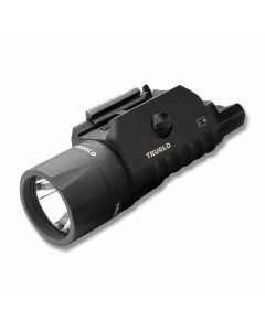 Truglo Tru-Point Laser/Light Combo - Green Laser
