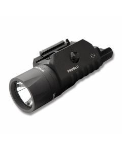 Truglo Tru-Point Laser/Light Combo - Red Laser