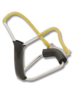 Trumark WS-1 Classic Wrist Brace Slingshot