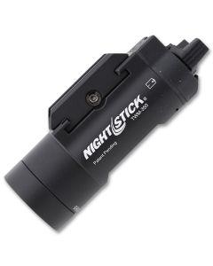 Nightstick Tactical Weapon-Mounted Light 350 Lumens Pistol