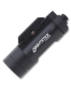 Nightstick Xtreme Lumens Tactical Weapon-Mounted Light Long Gun
