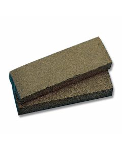 Multi Purpose Rust Eraser