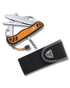 Victorinox Hunter XT - Orange