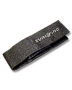 SureFire Model V20 Nylon Holster