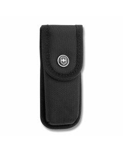 Victorinox Swiss Tool Belt Pouch Model 3323