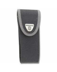 Victorinox Lockblade Belt Pouch Model 33250