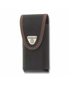 Victorinox Swiss Tool Spirit Nylon Belt Pouch Model 33262