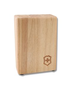 Victorinox Wood Block Model BX110228-11