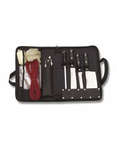 Winchester Hunter's Field Dressing Kit Model W40 14050
